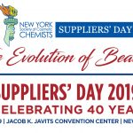 New York SCC Suppliers' Day 2019